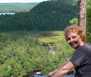 About Me - Penny Kiely, Royal LePage Lakes Of Muskoka